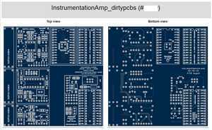 InstrumentationAmp