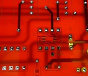 Pcbs_20140820_red2
